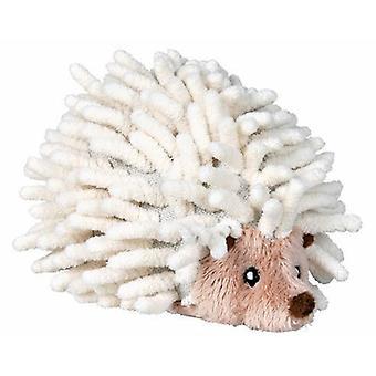 Trixie Erizo de peluche, 12 cm (hunde, legetøj & Sport, udstoppet legetøj)