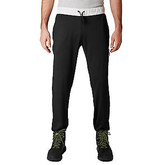 Helly Hansen Mens PC Water Resistant Pocket Logo Trousers