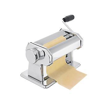 Tuomari Pasta Machine