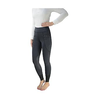 HyPERFORMANCE Womens/Ladies Cartmel Riding Skins