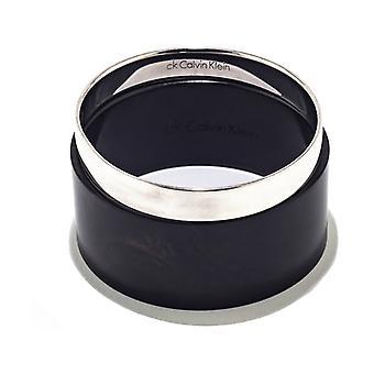 Bracelet pour dames Calvin Klein KJ15AB11010S (19 cm) (19 cm)