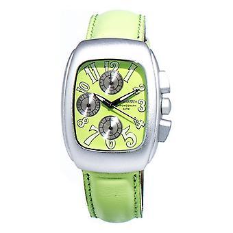 Unisex Horloge Chronotech CT7359-07 (35 mm) (Ø 35 mm)