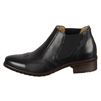 Lloyd Dara 2735000 universal all year women shoes
