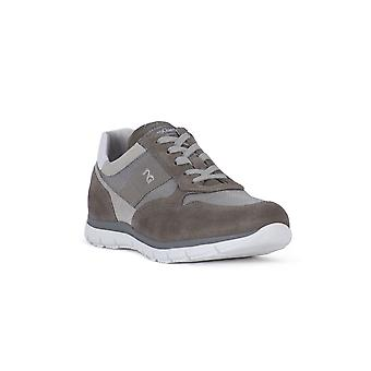 Nero Giardini 900840106 universal all year miesten kengät