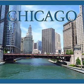 Chicago (America)