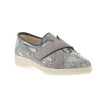 Emanuela crude slipper shoes
