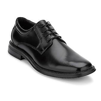 Dockers Irving Slip vestido resistente Loafer zapato de