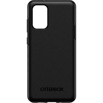 Otterbox Symmetry Back cover Samsung Galaxy S20+ Black