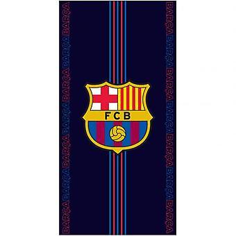 Barcelona Towel NV