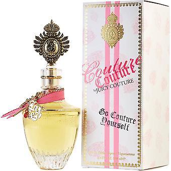 Juicy Couture - Couture Couture - Eau De Parfum - 100ML