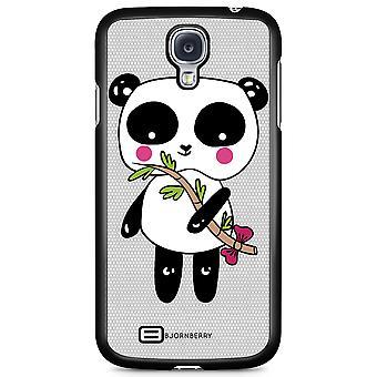 Bjornberry Kuori Samsung Galaxy S4 - Söpö Panda