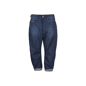 G Star 60489 Taps toelopende jeans