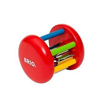 BRIO bur rangle Multicolour 30051 barn leketøy