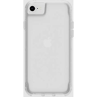 Griffin Survivor Clear Case Apple iPhone 6, iPhone 6S, iPhone 7, iPhone 8 Transparant