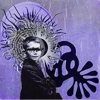 Brian Jonestown Massacre - openbaring [CD] USA import