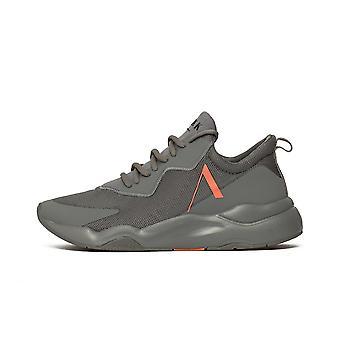 Arkk Copenhagen Pykro Mesh EL39042280M universal all year men shoes