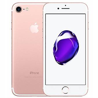 Apple iPhone 7 256GB rosegold älypuhelin