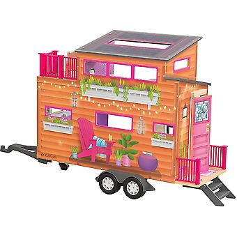 Kidkraft Teeny House