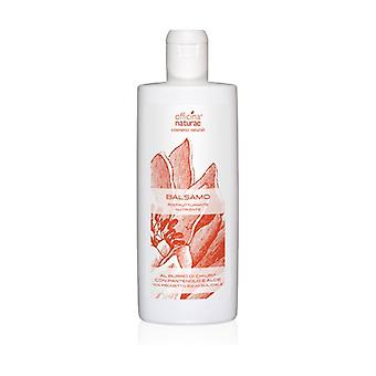 Restructuring and nourishing conditioner 250 ml