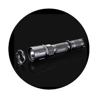 NITEYE by JETBeam - JET-IIIM 2017 1450 LM Tactical flashlight