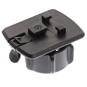25mm to 3 prong adapter locking notch v1