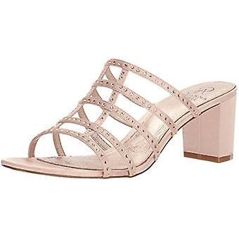 Adrianna Papell Women's Apollo Heeled Sandal