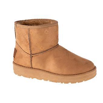 Big Star GG274559 universal winter women shoes