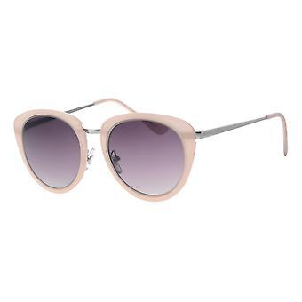 Sunglasses Women's Femme Kat. 3 taupe (L6575)