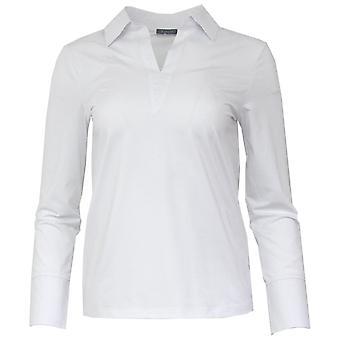 NAYA Naya White Shirt 207