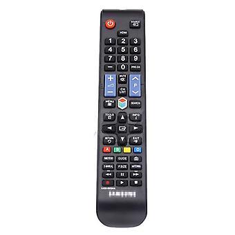 Univerzální smart tv dálkové ovládání pro Samsung Tv