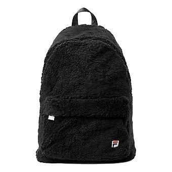 فيلا يوطة حقيبة ظهر - أسود