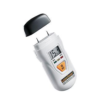 Laserliner DampCheck - Damp Meter L/L082003A