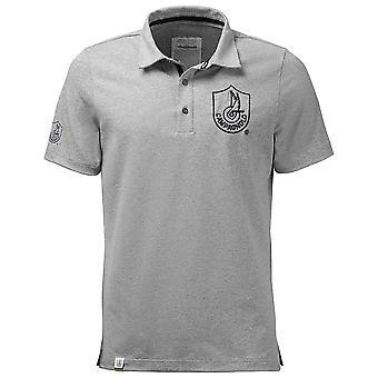 Campagnolo Clothing - Polo