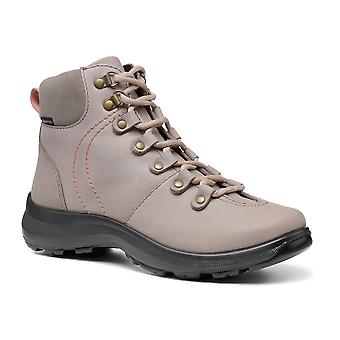 Stivali hotter Women's Peak GTX Lace Up Gore-Tex