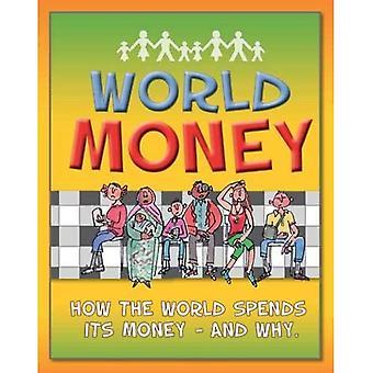 World Money (Money Works)