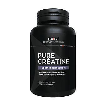 Pure Creatine 90 capsules