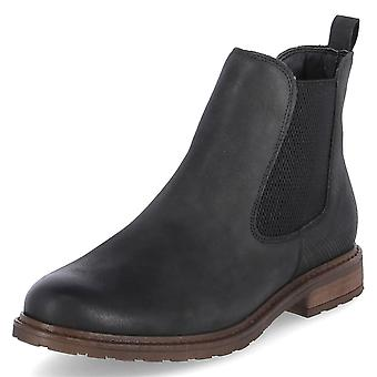 Tamaris 112505625021 sapatos femininos do ano todo