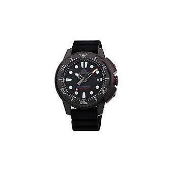 أورينت - ساعة اليد - رجال - أوتوماتيكي - M-Force - RA-AC0L03B00B