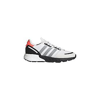 Adidas ZX 1K Boost FY5648 scarpe da uomo universali tutto l'anno