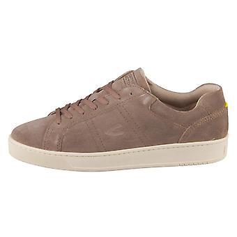 Camel Cloud 22233801C24 universal  men shoes