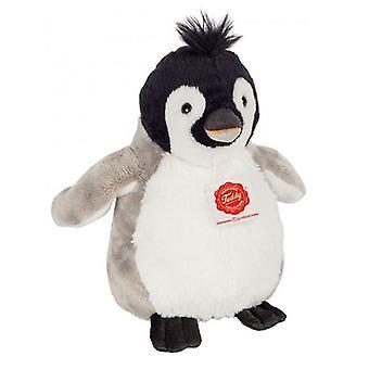 Hermann teddy penguin 14 cm