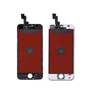 شاشة LCD لـ iphone