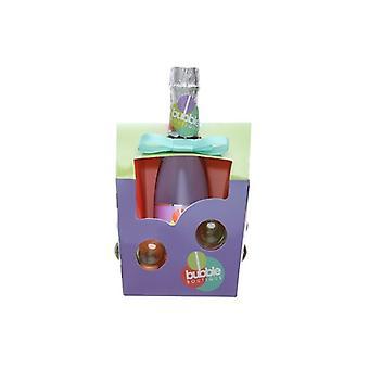 Bubble Boutique # Bubble Boutique Champagne Bubbles Gift Set DISCON#