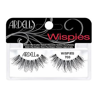 Ardell Professional Ardell Wispies Strip Lashes - 700