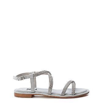 Xti - 48996 - calzado mujer