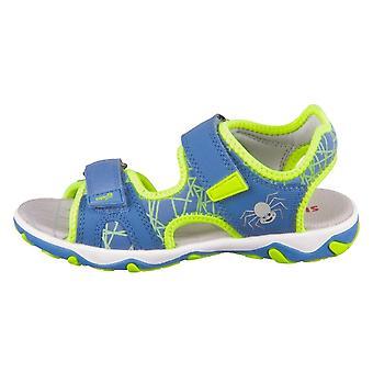 Superfit Mike 30 10094678010 chaussures universelles pour enfants