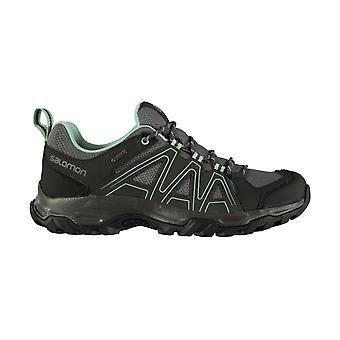 Salomon Sandford damas zapatos para caminar