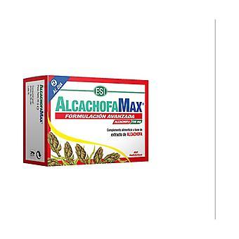 Artichoke Max 60 tablets