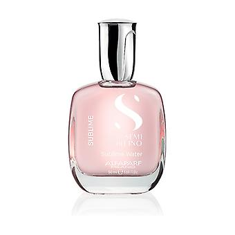SDL Sublime Water 50 ml of floral water