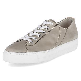 Paul Green 5001018 universella kvinnor skor